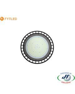 FYT 150W LED Highbay 5000K 110D