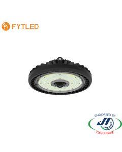 FYT Future LED Highbay 150W 5000K 120D (Optional Sensor)