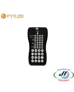 FYT Remote Control for Sensor Highbay