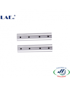 LAE Linear Light Joint 10*21mm 1 set of 2 SM