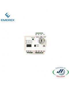 Emerex Guardian Emergency Lighting Test Switch
