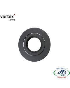 Vertex Black Rim for FT6084